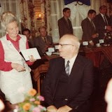 jubileumreceptie 1980-010009_resize.JPG