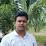 mahesh ganjale's profile photo
