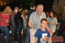 Rieslinfest2015-0101