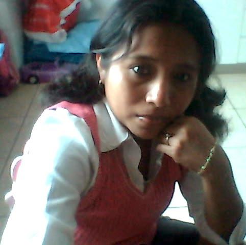 Yadira Sanchez