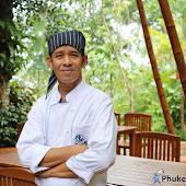 wanon-restaurant023.JPG