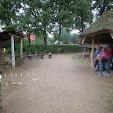 Welpen - Zomerkamp Amersfoort - IMG_0673.JPG