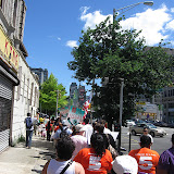NL- Newark, July 1 Immigration March - IMG_2417.JPG