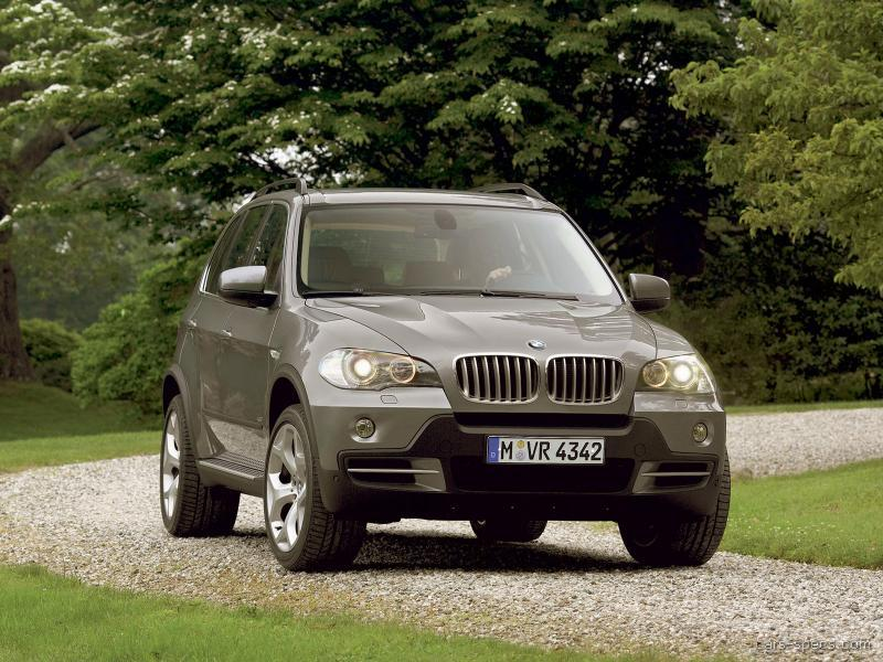 2009 bmw x5 diesel specifications pictures prices. Black Bedroom Furniture Sets. Home Design Ideas