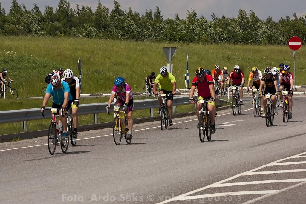 2013.06.02 SEB 32. Tartu Rattaralli 135 ja 65 km - AS20130602TRR_659S.jpg