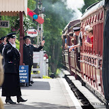 KESR  WWi Weekend - June, 2013-46.jpg