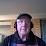 Ernie Ranford's profile photo