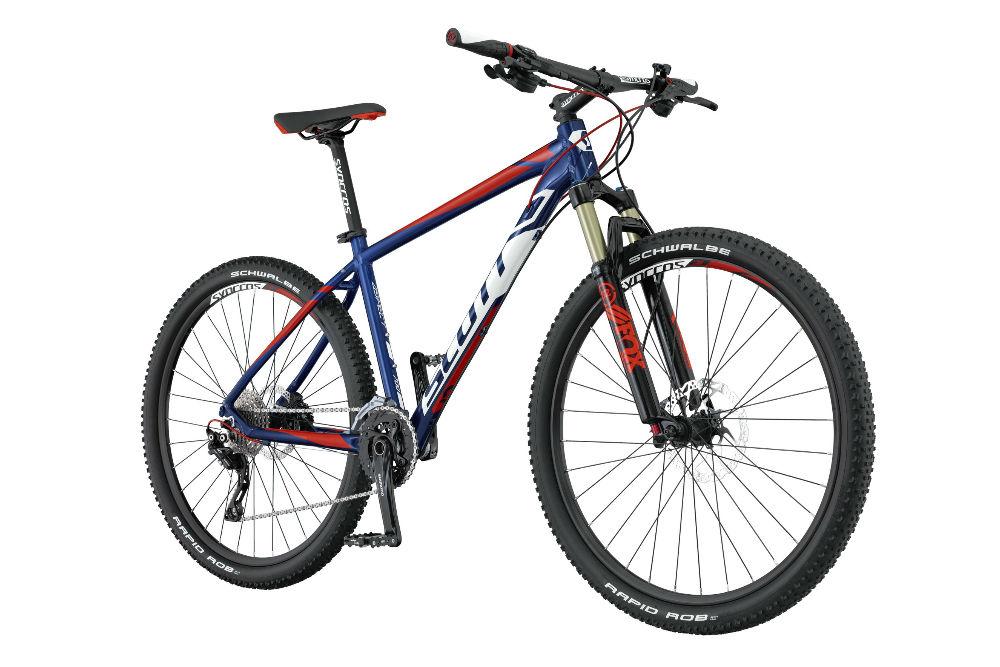 scott nino schurter pina bikes juiz de fora mg 4 - bike tribe.jpg