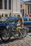Oslo_140902_10_00_15.jpg