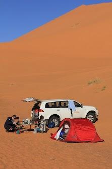 Maroko obrobione (75 of 319).jpg