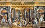 1520_1524_Hreshchennia_Konstantyna_Freska.jpg