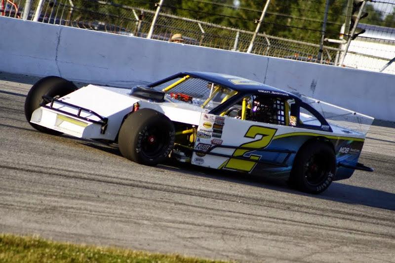 Sauble Speedway - _MG_0364.JPG