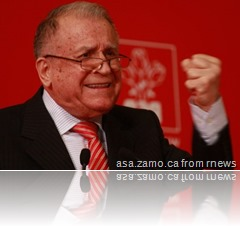 iliescu-red-menace