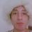 Jhon Rios Senna's profile photo