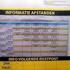 Waregem 20-03-'16