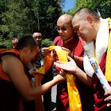 _Y0B7734-Karmapa-day7-fil.jpg