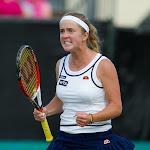 Elina Svitolina - Topshelf Open 2014 - DSC_8277.jpg