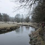20140101 Neujahrsspaziergang im Waldnaabtal - DSC_9789.JPG