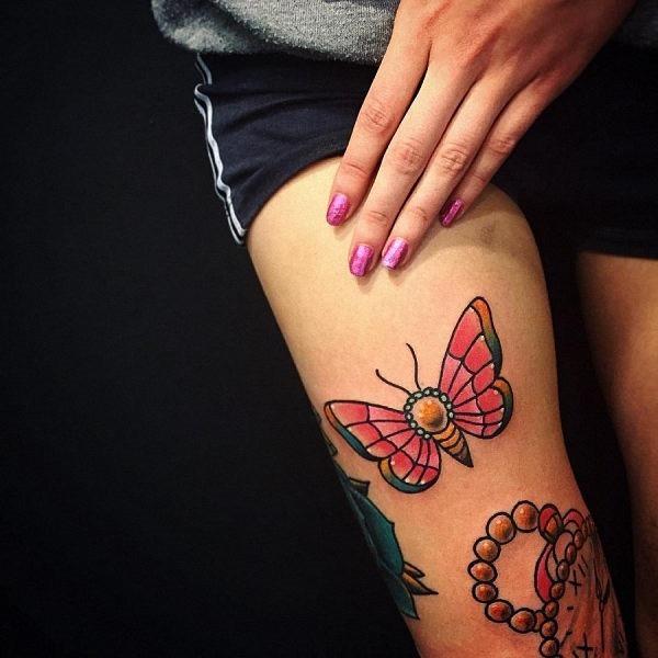 este_doce_tatuagem_de_borboleta