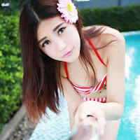 [XiuRen] 2014.07.24 No.180 绮里嘉ula [60P220M] 0006.jpg