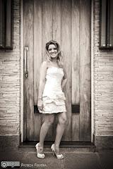 Foto 0189pb. Marcadores: 02/04/2011, Casamento Andressa e Vinicius, Fotos de Vestido, Marie Lafayette, Teresopolis, Vestido, Vestido de Noiva