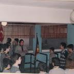 1986 - Köfteciler Kampı (3).JPG