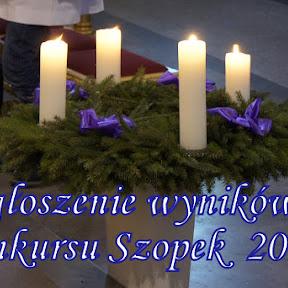 2016-12-18 Konkurs Szopek
