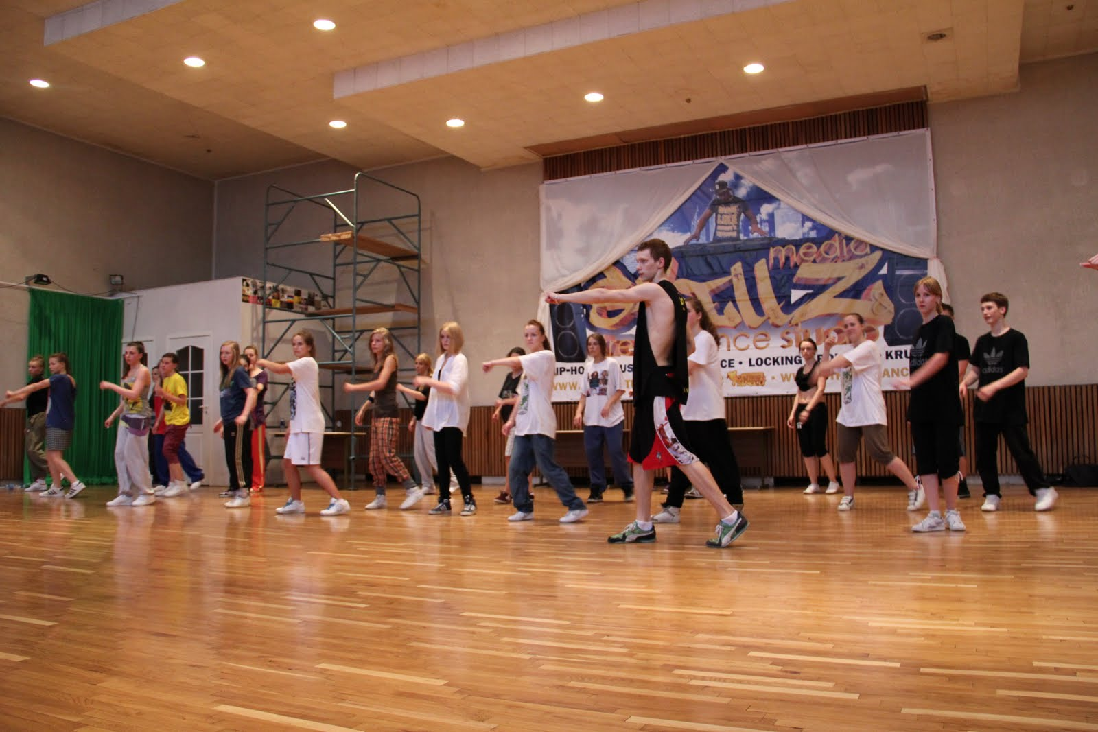Workshopai su Detroit (Belarus) - IMG_9622.JPG