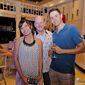 event phuket Meet and Greet with DJ Paul Oakenfold at XANA Beach Club 025.JPG