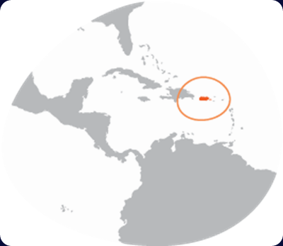 puerto-rico-country-map