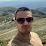 Ivan Popov's profile photo