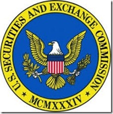 proceedings for Bitcoin ETF approval by sec