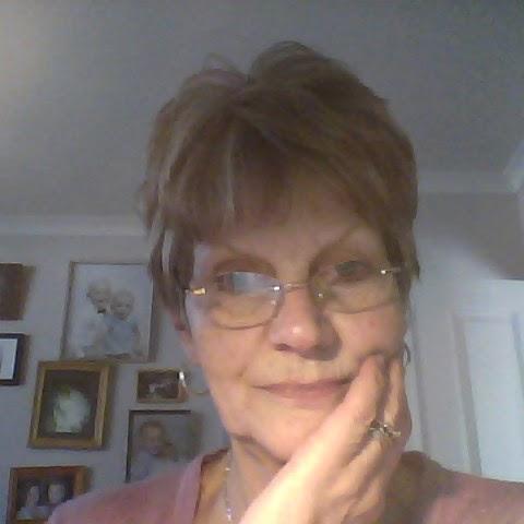 Jeanette Dickson Photo 6