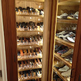 Walk In Closet - IMG_3264.JPG