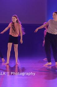 Han Balk Voorster dansdag 2015 avond-4689.jpg