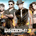 Dhoom 3 Hindi Full Movie Watch Online Free