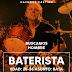 ARGENTINA: Se buscan BATERISTAS de 25 - 35 años para COMERCIAL