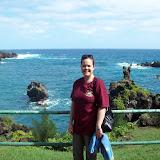 Hawaii Day 5 - 114_1553.JPG