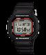 Casio G Shock : GB-5600AB