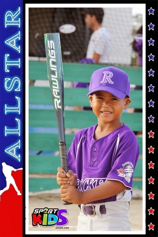 baseball cards - IMG_1419.JPG
