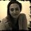 Juliana URIBE MALDONADO's profile photo
