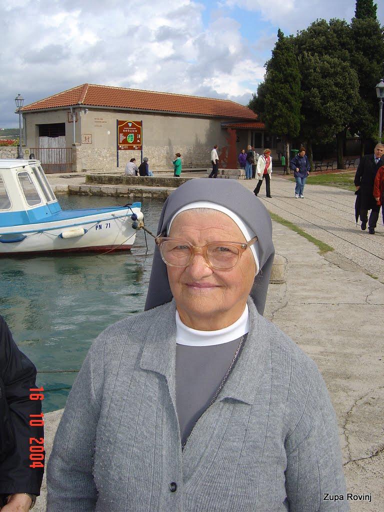 Krk, Košljun, 2004 - DSC04416.JPG