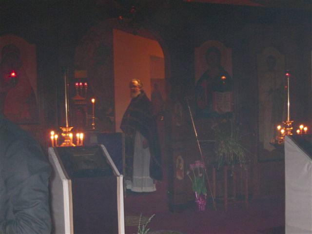 Bp. Michaels Visit - IMG_0718.JPG