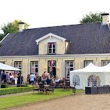 Bruiloft Jan Siebe en Veronique Landgoed Lemferdinge