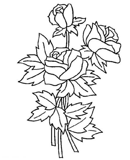 [22+-+flores+y+primaveras+%281%29%5B2%5D]