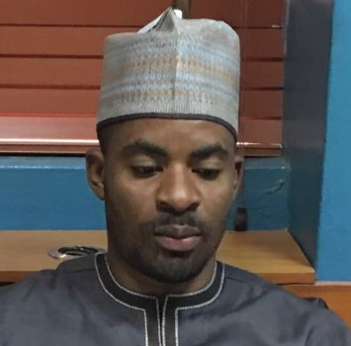 Political activist, Deji Adeyanju, who was rearraigned before a Wuse magistrate court on Tuesday December 4th, has been granted bail