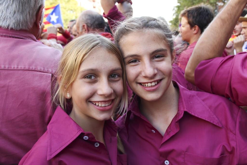 Via Lliure Barcelona 11-09-2015 - 2015_09_11-Via Lliure Barcelona-29.JPG