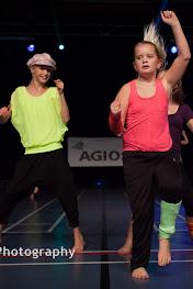 Han Balk Agios Dance In 2013-20131109-104.jpg