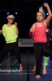 Han Balk Agios Dance In 2013-20131109-104.jpg