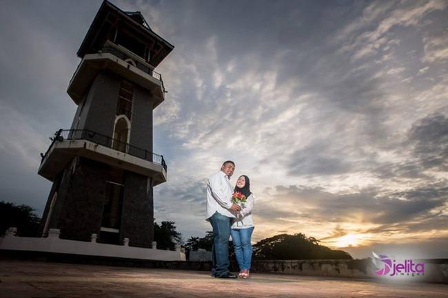 Pakej Fotografi Murah Untuk Sebarang Majlis Area Kedah